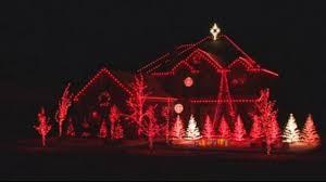 jingle bells computer controlled lights on vimeo