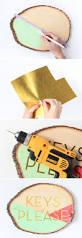 Home Designer Pro Key Best 25 Key Holder For Wall Ideas On Pinterest Key Hook Rack