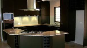 kitchen awesome contemporary kitchen cabinets in modern style
