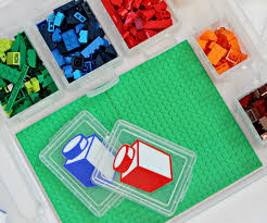 travel box images Make your own diy lego travel box thegoodstuff jpg