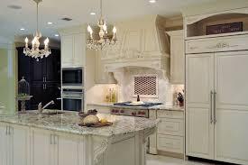 newest kitchen ideas interior design white kitchen ideas 25 newest popular white