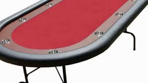 poker tables for sale near me best buy red felt poker chip table with dark wooden race track 10