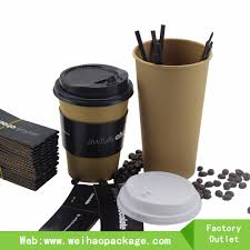 cup price pe kraft paper soup packaging cups with paper lids price buy