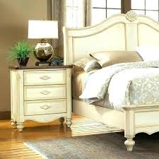 french country bedroom design french country bedrooms dynamicpeople club