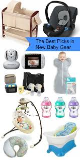 newborn essentials best 25 newborn essentials list ideas on baby