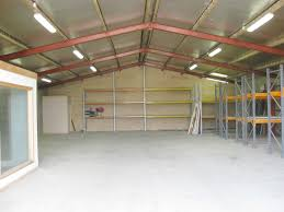 how much is 3000 square feet warehouse storage warehouses and containers curraghleas