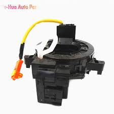 lexus parts replacement compare prices on toyota parts replacement online shopping buy
