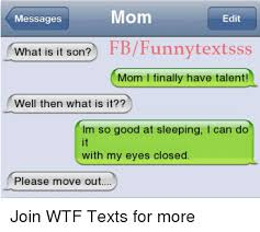 Funny Texts Memes - 25 best memes about wtf texts wtf texts memes