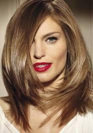 coupe de cheveux mode 2016 mode cheveux femme 2016 nouvelles coupes courtes abc coiffure