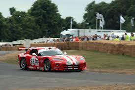 Dodge Viper Race Car - dodge viper gts r group gt2 1996 racing cars