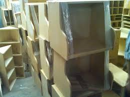 creative storage solutions at bud u0027s warehouse u2013 bud u0027s warehouse