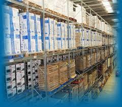 mezzanine floor manufacturer mezzanine fabricator storplan