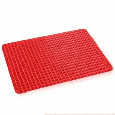 Chef Mat Custom Silicone Dab Mat Custom Silicone Dab Mat Suppliers And