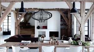 les plus cuisine moderne decoration cuisine pour appartement deco moderne dans maison