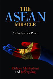 The Miracle Book Pdf The Asean Miracle A Catalyst For Peace Nus Press