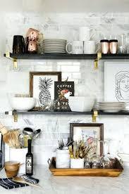 Spice Rack Countertop Kitchen Counter Rack U2013 Gosate Co