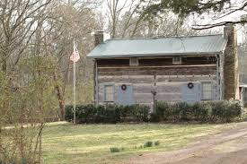 log homes and slave homes of franklin tennessee creative cain cabin