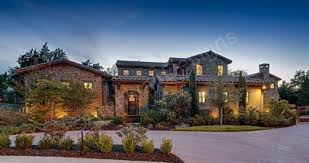 tuscan house florence european house plans tuscan house plans