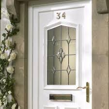 B And Q Kitchen Design Service Doors U0026 Windows Interior U0026 Exterior Doors