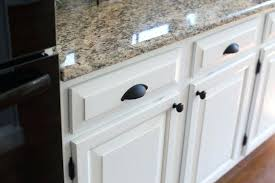 rustic black kitchen cabinet hardware kitchen cabinets hardware amusing decor endearing cabinet with black