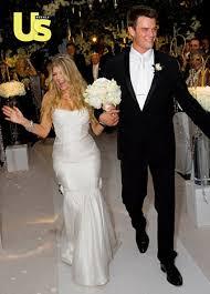 fergie and josh u0027s wedding album us weekly