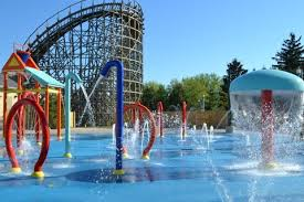 things to do in hershey pennsylvania with