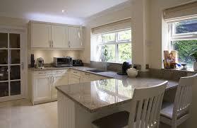 Kitchen Design Milton Keynes Designer Kitchens Milton Keynes A Gallery Of Our Luxury Fitted