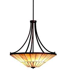arts and craft lighting fixtures arts crafts genre lighting arts