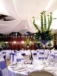 wedding receptions on a budget 56 best g10 reception decor images on receptions