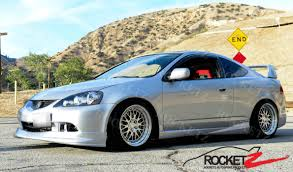 jdm acura rsx images of acura rsx jdm rsx sc