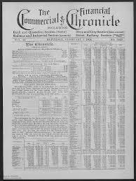 jm lexus augusta ga cfc 19080201 pdf pound sterling bonds finance