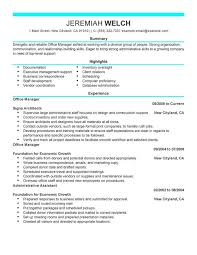 latex templates curricula template of a cv south africa cv saneme