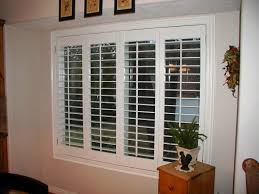 Shutters For Inside Windows Decorating Home Depot Window Shutters Interiors Home Design