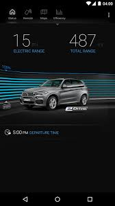 track my bmw location my bmw remote android apps on play