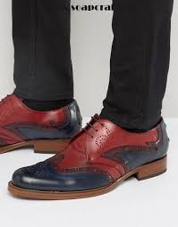 s boots products in canada navy shoes boots trainers jeffery corleone leather