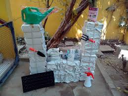 Do It Yourself Garden Art - tamil nadu horticulture department do it yourself kit u2013 guide