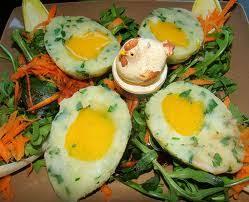 cuisine hiopienne admirer la cuisine haïtienne et savourer ces plats la culture