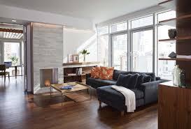 livingroom nyc nyc living room coma frique studio 4f6554d1776b