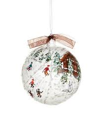 Baby S First Christmas Bauble Harrods by 14 Best Tree Decs Images On Pinterest Harrods Christmas