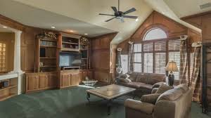 Living Room Sets Des Moines Ia 5712 Gallery Court West Des Moines Ia 50266 Youtube