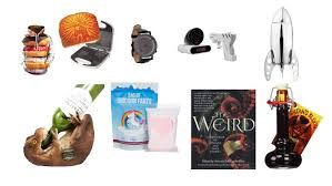 halloween gift ideas for coworkers top 50 unusual gifts for women