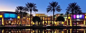 Palm Beach Home Builders by Palm Beach Gardens Real Estate Listings U0026 Homes For Sale