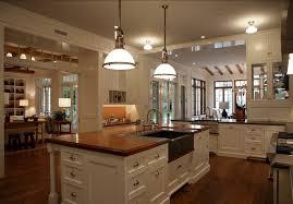 Kitchen Family Room Designs Kitchen Family Room Design Impressive Decor Kitchen Family Room