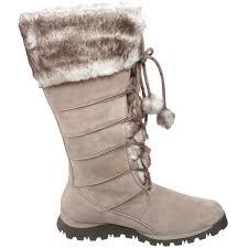 skechers womens boots uk skechers womens grand jams unwritten taupe boots 47268 4 uk 37 eu