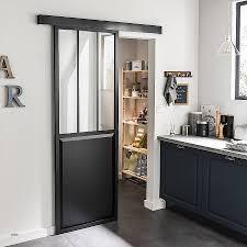 separation cuisine style atelier cuisine prix verrière cuisine luxury separation cuisine style