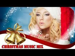 90 18 mb free christmas song dance remix mp3 download u2013 tbm
