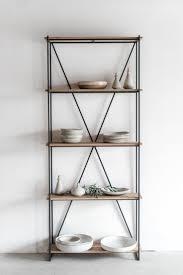 best 25 steel bed frame ideas on pinterest metal projects