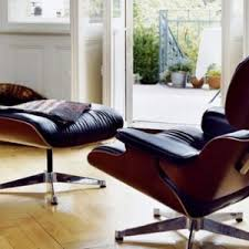 Eames Chair Craigslist Lounge Chairs Page 25 Lazy Boy Chairs Recliners Kitchen Chair