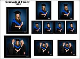 graduation packages graduation packages