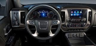 2010 corvette interior 2014 gmc denali makes ward s 10 best interiors list gm